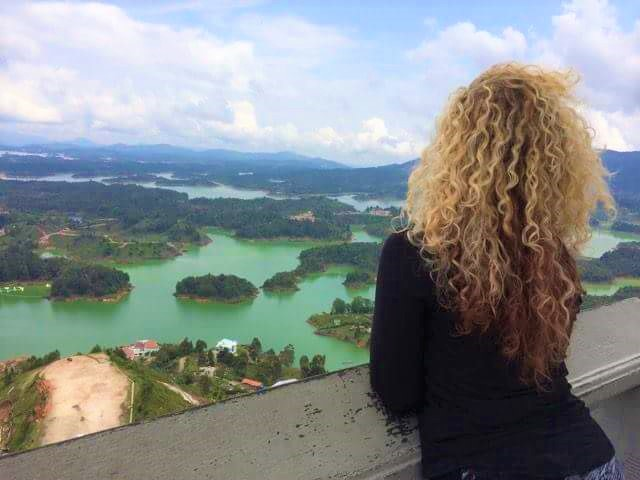 8 Considerations for Ladies TravelingSolo